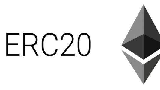 Капитализация токенов стандарта ERC20 рухнула ниже $100 млн