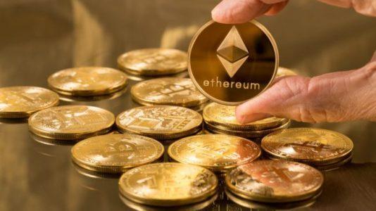 Хардфорк Ethereum Berlin назначен на 14 апреля