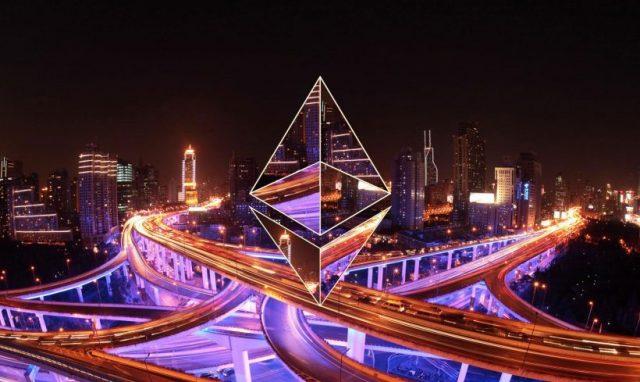 Разработчики Ethereum отложили активацию ProgPoW