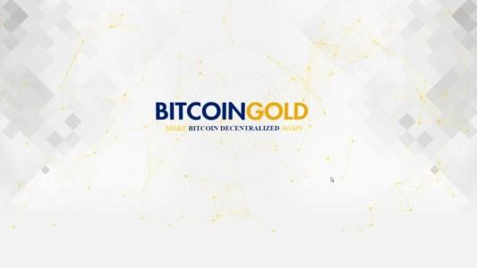 Пул SuprNova шесть дней саботировал работу сети Bitcoin Gold