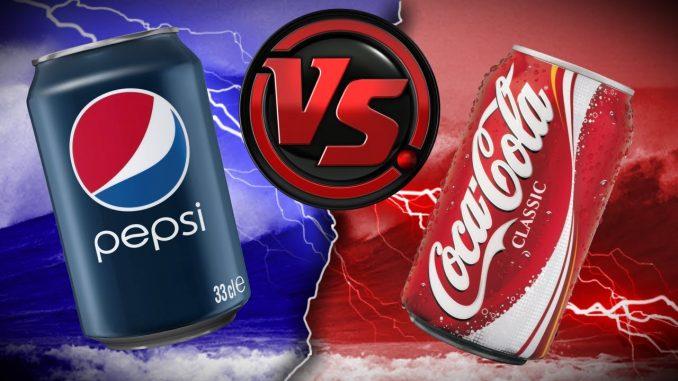 Биткоин и Bcash ведут себя как Coca-Cola и Pepsi