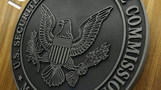 SEC: Bitcoin и Ethereum не являются ценными бумагами в отличие от других криптовалют
