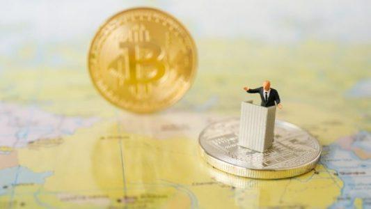 В Крыму появится первый криптопарк