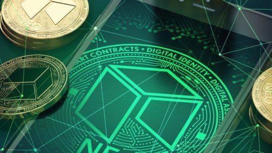 Курс криптовалюты NEO превысил $70