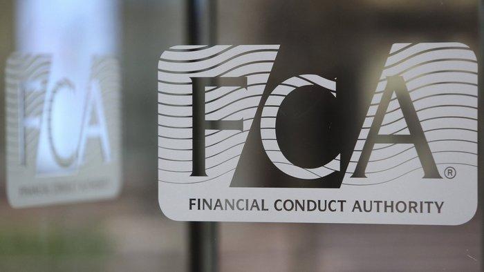 Британский регулятор ведёт расследование по 50 криптовалютным компаниям
