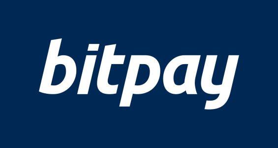 Биткоин-процессинг BitPay добавил поддержку Bitcoin Cash