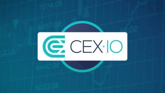 Новые валюты и повышенная комиссия на CEX.IO