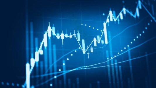 Анализ цен Bitcoin, Ethereum, XRP на 05.03.2021