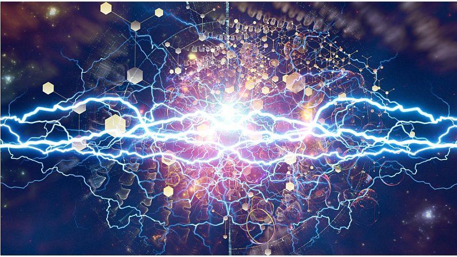 Протокол Lightning network успешно протестирован в основной сети