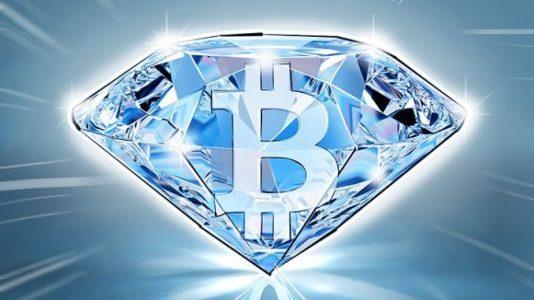 Bitcoin Diamond: Что нужно знать о новом хардфорке биткоина
