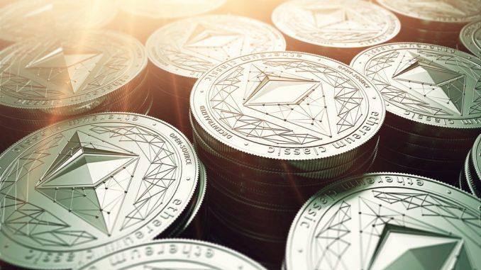 Пять причин инвестировать в Ethereum, даже если вы – убеждённый сторонник Bitcoin