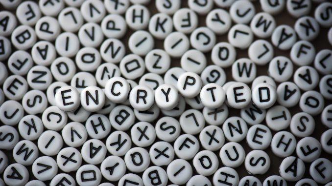 Спрос на экзотические криптоинструменты продолжает расти