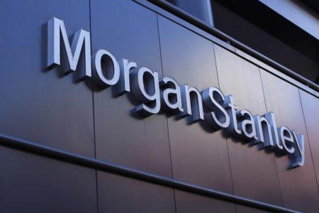 Morgan Stanley: истинная ценность биткоина может быть равна нулю