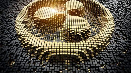 Анализ криптовалют: Ripple продолжает набирать высоту