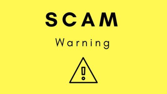 Мошенник подделал SMS-идентификатор и украл BTC