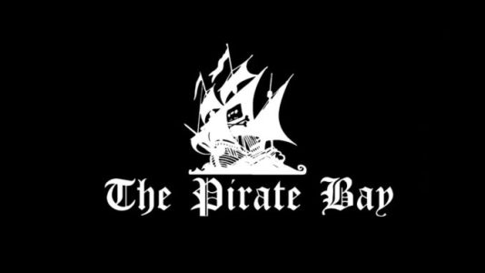Операторы The Pirate Bay смеются над BCash