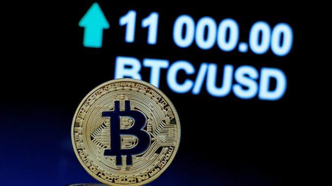 Кто зарабатывает больше всех на биткоине и криптовалютах