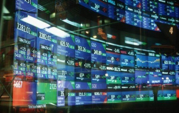 Intercontinental Exchange запускает ресурс по сбору данных по биткоину