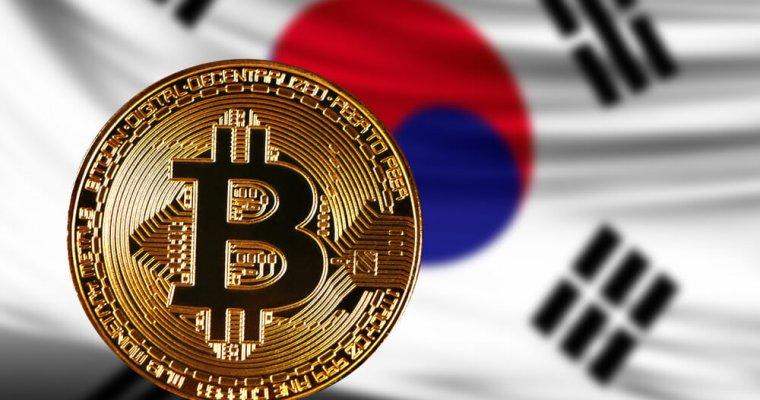 Минфин Южной Кореи: запрета на торговлю криптовалютами не будет
