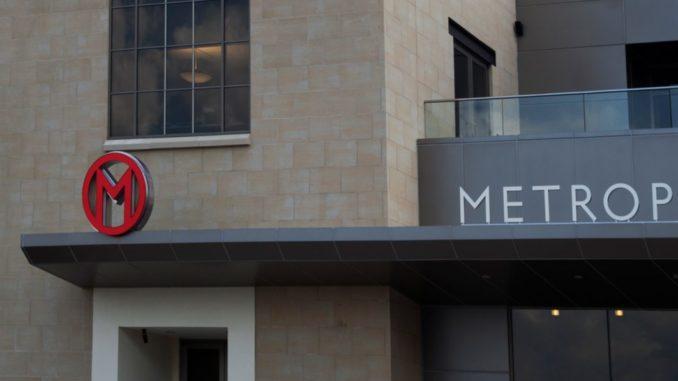 Банк Metropolitan не прекращал международных транзакций в криптовалюте