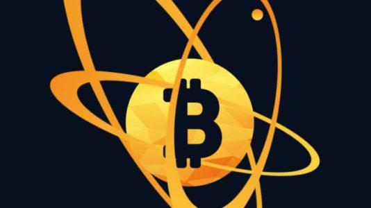 Новый форк Bitcoin Atom состоится 25 января
