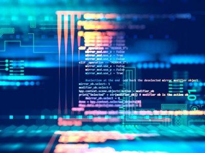 Новый сайт Cryptomiso ранжирует криптовалюты по активности на GitHub