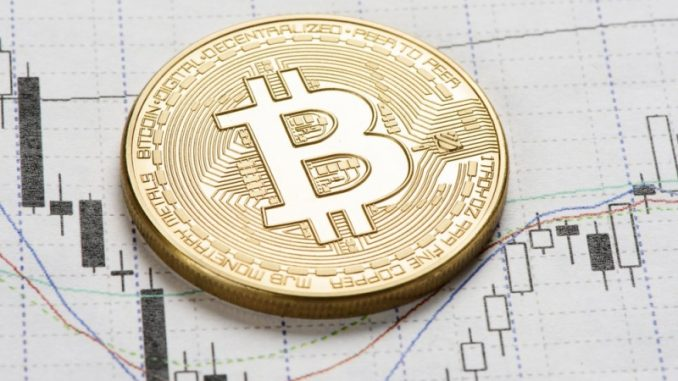 Вам не обязательно покупать целый биткоин