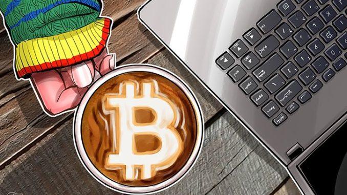 Интервью с Люком Джуниором, разработчиком Bitcoin Core