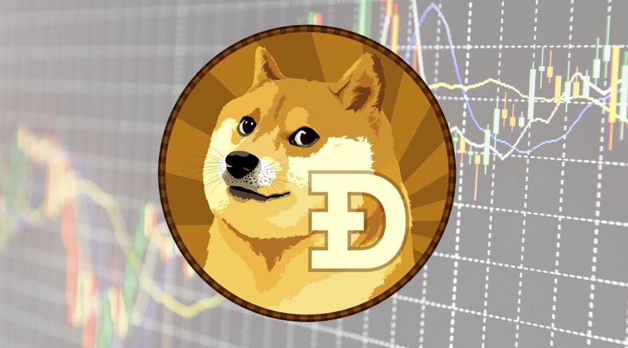 Илон Маск предложил способ улучшения Dogecoin