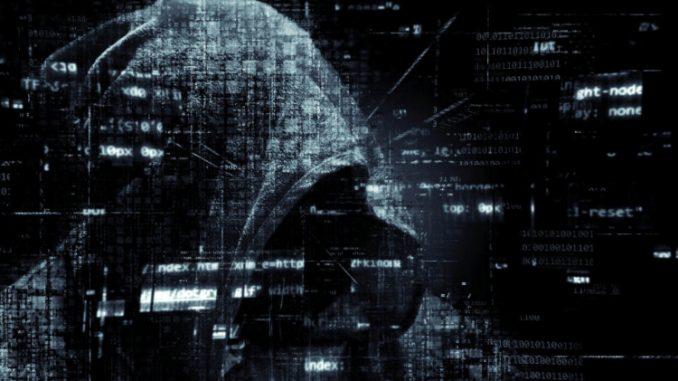 Криптовалюты теряют доверие из-за кибератак