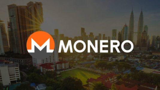 Новый IOS кошелек Monero учел пожелания сообщества