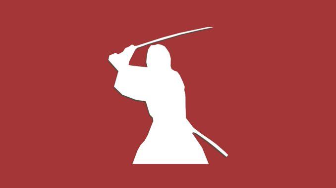 В Google Play потребовали удалить из криптокошелька Samourai Wallet его ключевые функции