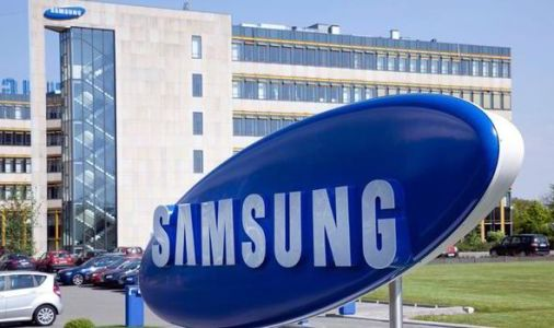 Samsung запускает массовое производство ASIC-майнеров