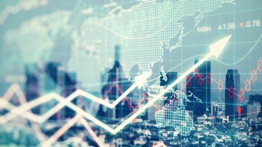 Рекомендации по торговле: NEM