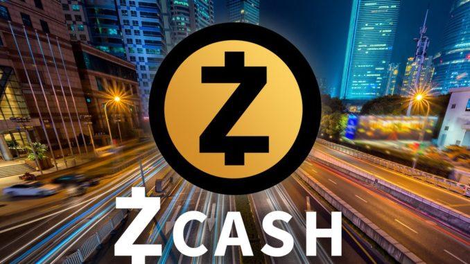 Рекомендации по торговле: ZEC
