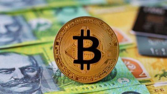Австралийские банки из «Большой четверки» не станут запрещать покупку биткоина