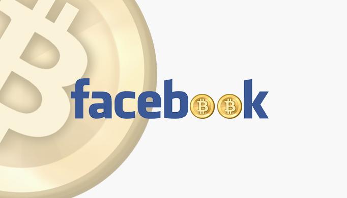 Создатели рекламы биткоина нашли способ обойти запрет Facebook