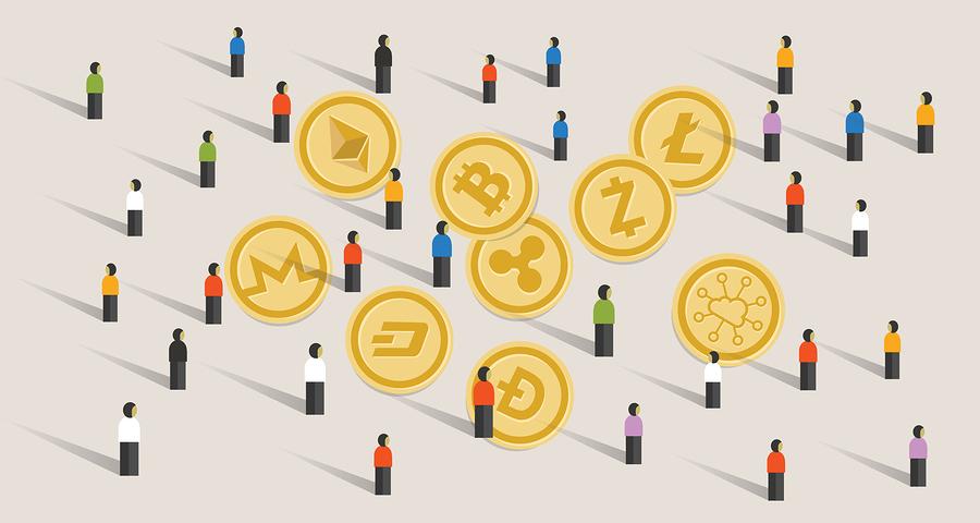Децентрализованные биржи — 2018: Преимущества, недостатки и полный список