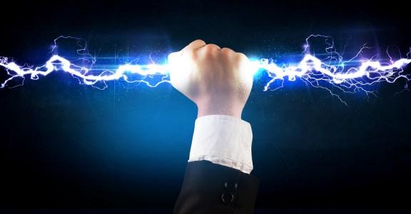 Биткоину не дадут внедрять Lightning Network в гордом одиночестве