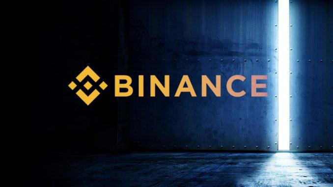 Binance призывает иранских трейдеров срочно вывести свои средства с биржи