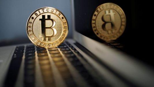 Финансовый директор PayPal считает, что биткоин может стать популярным методом платежей