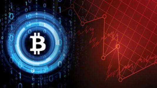 Впереди еще четыре недели «криптозимы»