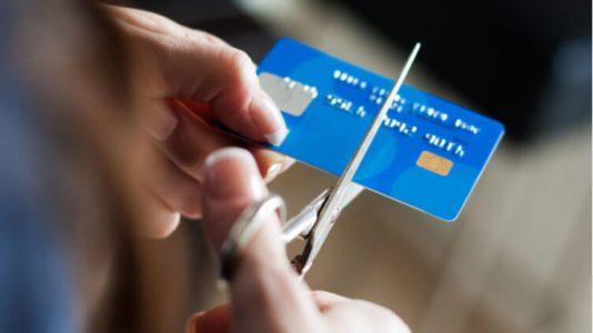 Почему биткоин-кредитование стало популярным?