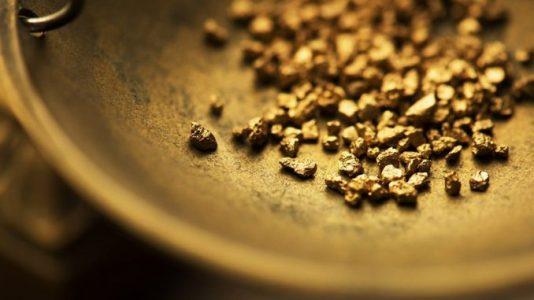 Хорошие новости для Bitcoin Gold