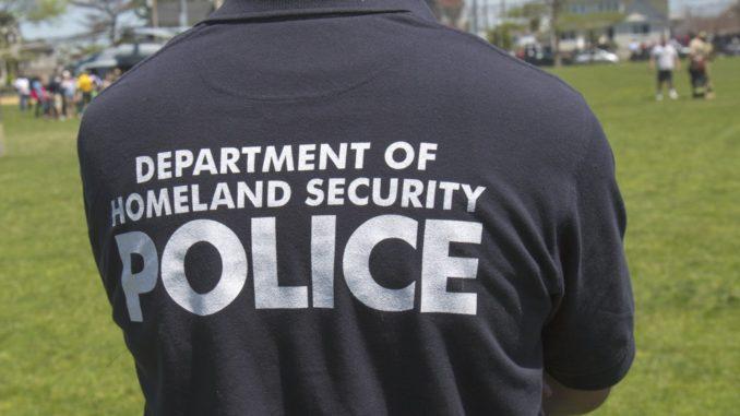 Федеральные власти США арестовали человека за продажу 9.99 BTC