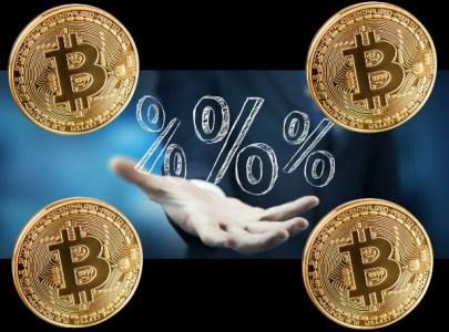 Масштабирование от SegWit до Lightning Network, или Вернётся ли кризис биткоин-комиссий