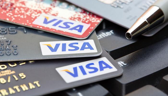 20-часовой сбой Visa в Европе и США напомнил о плюсах криптовалют и децентрализации
