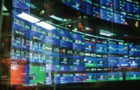 Европейский брокер добавляет криптовалютные контракты для круглосуточной торговли