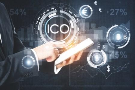Правила проведения ICO в Беларуси