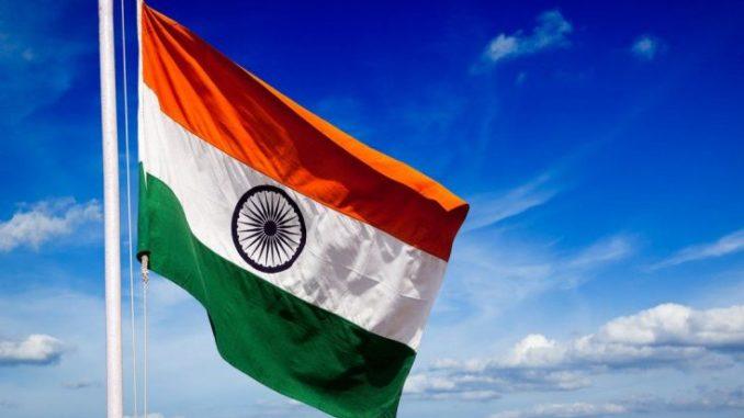 Объёмы торгов биткоина в Индии упали в 10 раз с конца 2017
